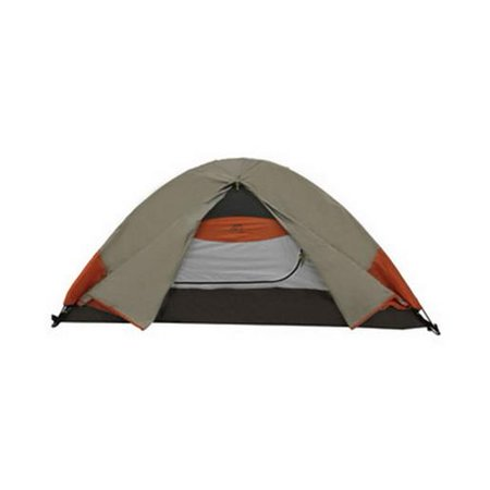 ALPS Mountaineering Lynx 1-Person -