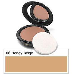 Revlon new complexion one-step compact makeup, 02 tender peach, .35 oz - Walmart.com