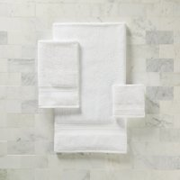 Better Homes & Gardens American Made Bath Towel Collection