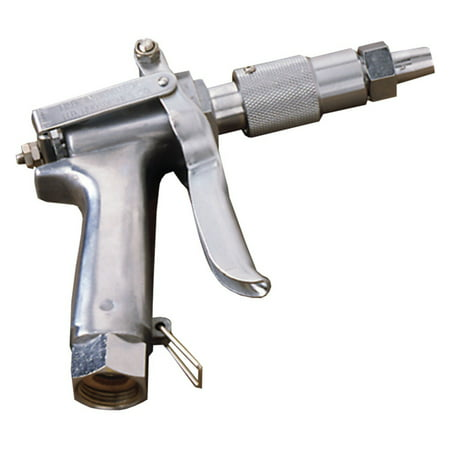 H.D. Hudson JD9-C High Pressure Spray Gun