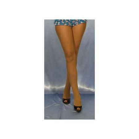 e66fc6c7449 Leg Avenue Women s Nylon Fishnet Pantyhose Hosiery