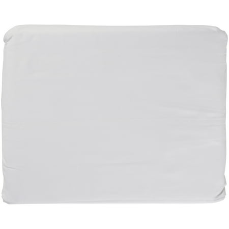 300 Queen (Royale linens 300 thread count bright white queen sheet set 4 pc)