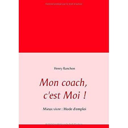 Mon Coach  Cest Moi