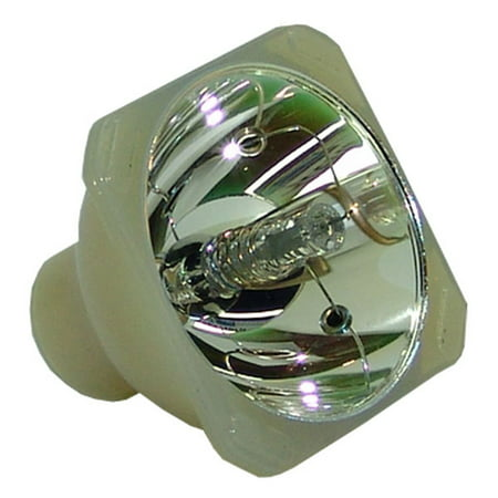 Lutema Platinum for Digital Projection 105-495 Projector Lamp with Housing (Original Philips Bulb Inside) - image 3 de 5