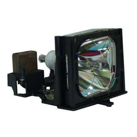 Original Philips Projector Lamp Replacement with Housing for Philips LC4345 - image 1 de 5