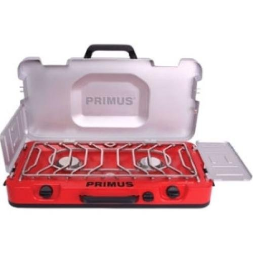 Primus P-326105 Firehole 200 Propane Camp Stove with