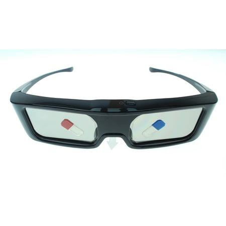 Panasonic TC-L55WT60 3D-Glasses - N5ZZ00000325 -