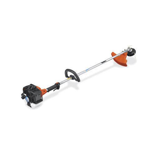 Tanaka 32cc Commercial Grade Trimmer / Brush Cutter