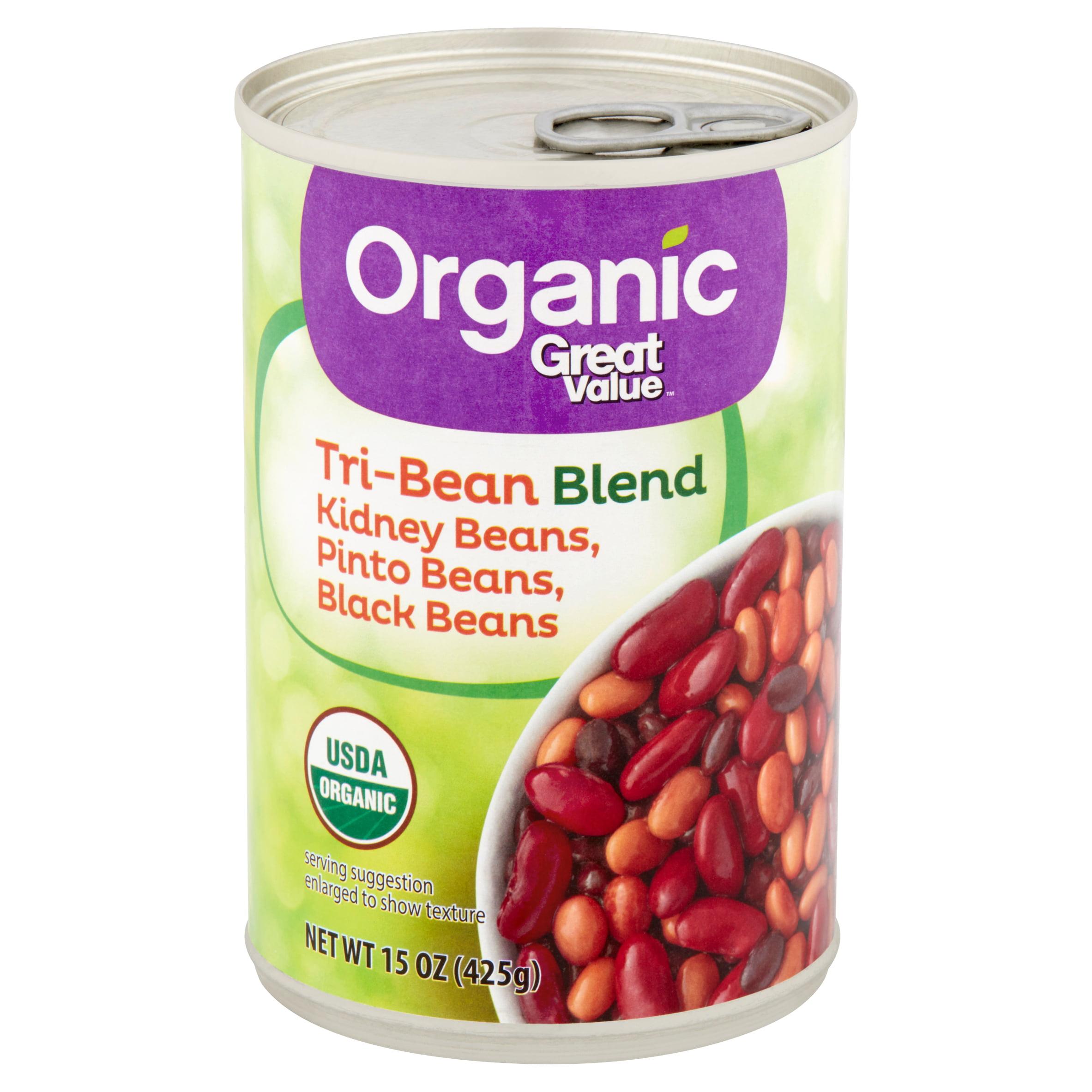 Kidney Beans Nutrition Nutritionwalls