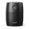 Zolo Mojo Voice Activated Speaker