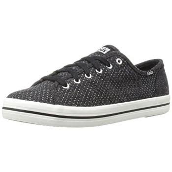 78069e1455d3 keds - keds women s kickstart glitter wool fashion sneaker