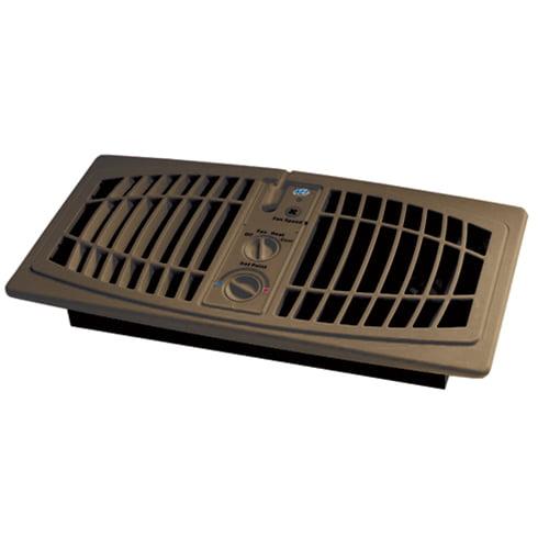 Image of AirFlow Breeze Register Booster Fan