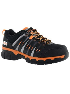 lowest price b71a6 88356 Product Image Herman Survivor Professional Series Men s Handler Safety Shoe,  ASTM Rated Composite Toe, Slip Resistant