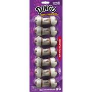 Dingo Dog Treats & Chews