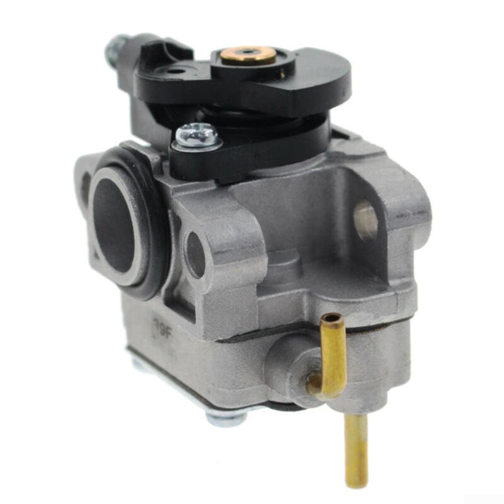 Carburetor for MTD 753-08323 AC8 TEC Troy Bilt TB6044XP TB635EC TB685EC String