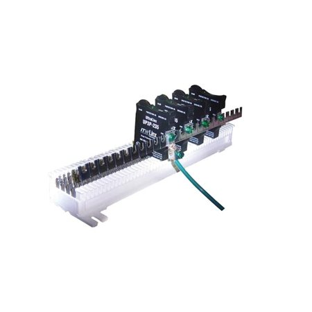 Cheap Offer ITW Electronic Component Solutions MGBSGL-1 Multiple Ground Bar And Screw Ground Lug Before Special Offer Ends