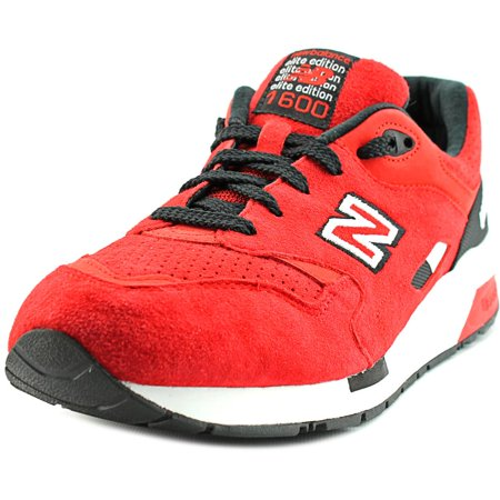 New Balance Men's CM1600 Classics Running Shoe