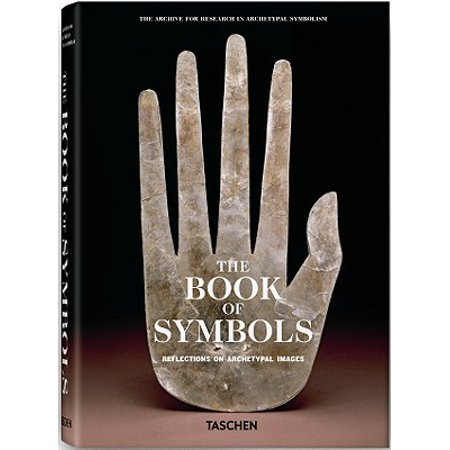 The Book of Symbols ()