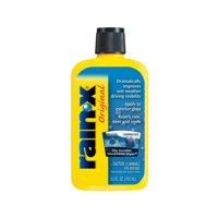 Rain- X Original Treatment 3.5 oz - 800002242W