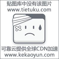 Cyxus Flexible Memory Bridge Metal Blue Light Blocking Glasses for Anti Eyestrain UV, Matte Black Fashion Eyewear