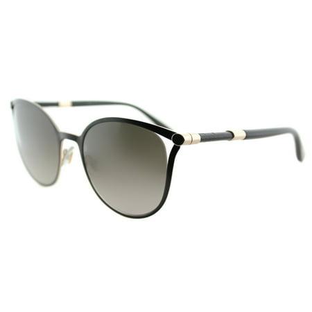 102cbe81d65 ... UPC 762753761378 product image for Jimmy Choo J6H Black Neiza Cats Eyes  Sunglasses Lens Category 3 ...