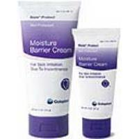 Baza Protect Moisture Barrier Cream, 4 g Pack Model #: 621873 Qty: 1 Case of 300
