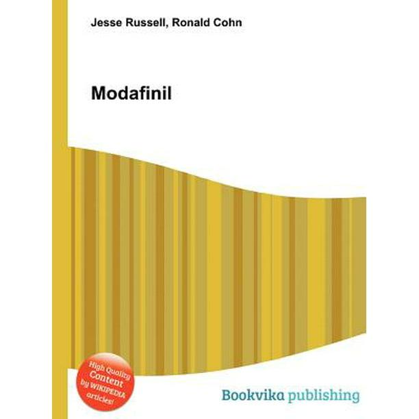 Modafinil Price