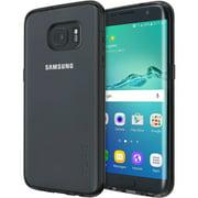 Incipio Octane Pure for Samsung Galaxy S7 edge