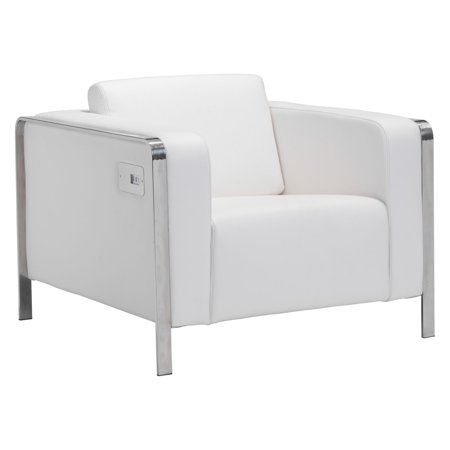 Thor Arm Chair Multiple Colors