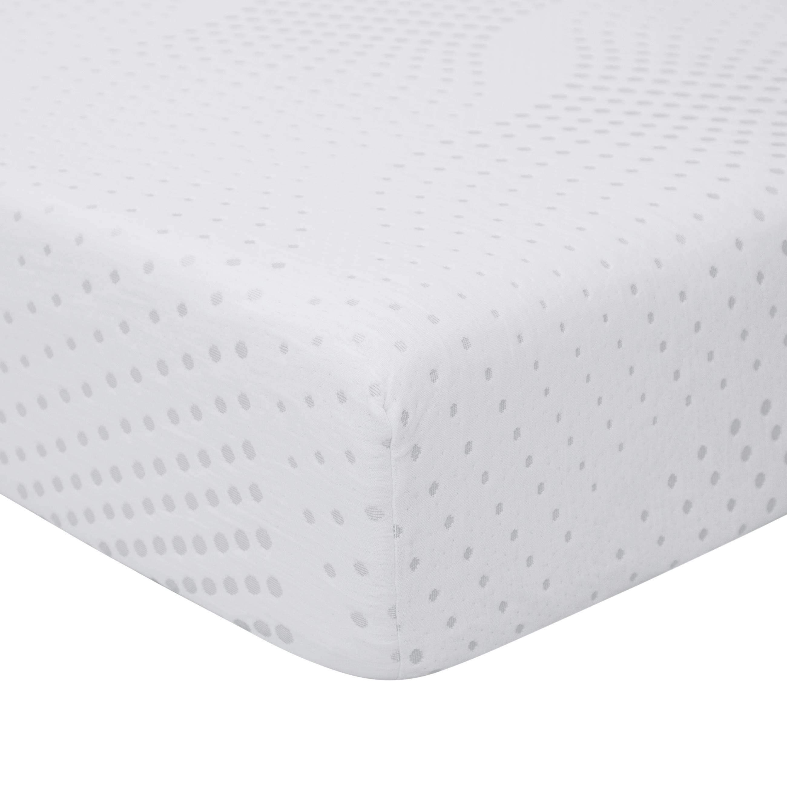 bedding matt sealy furniture firm qn harvey and posturepedic queen titanium mattress mattresses col bedroom size