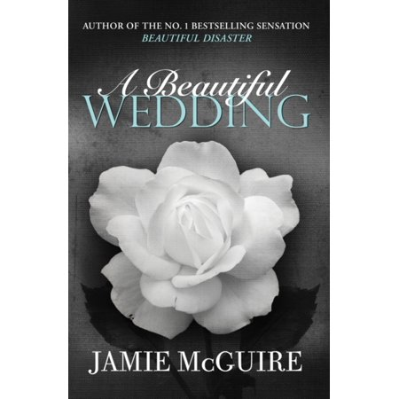 A Beautiful Wedding (BEAUTIFUL SERIES) (Paperback)
