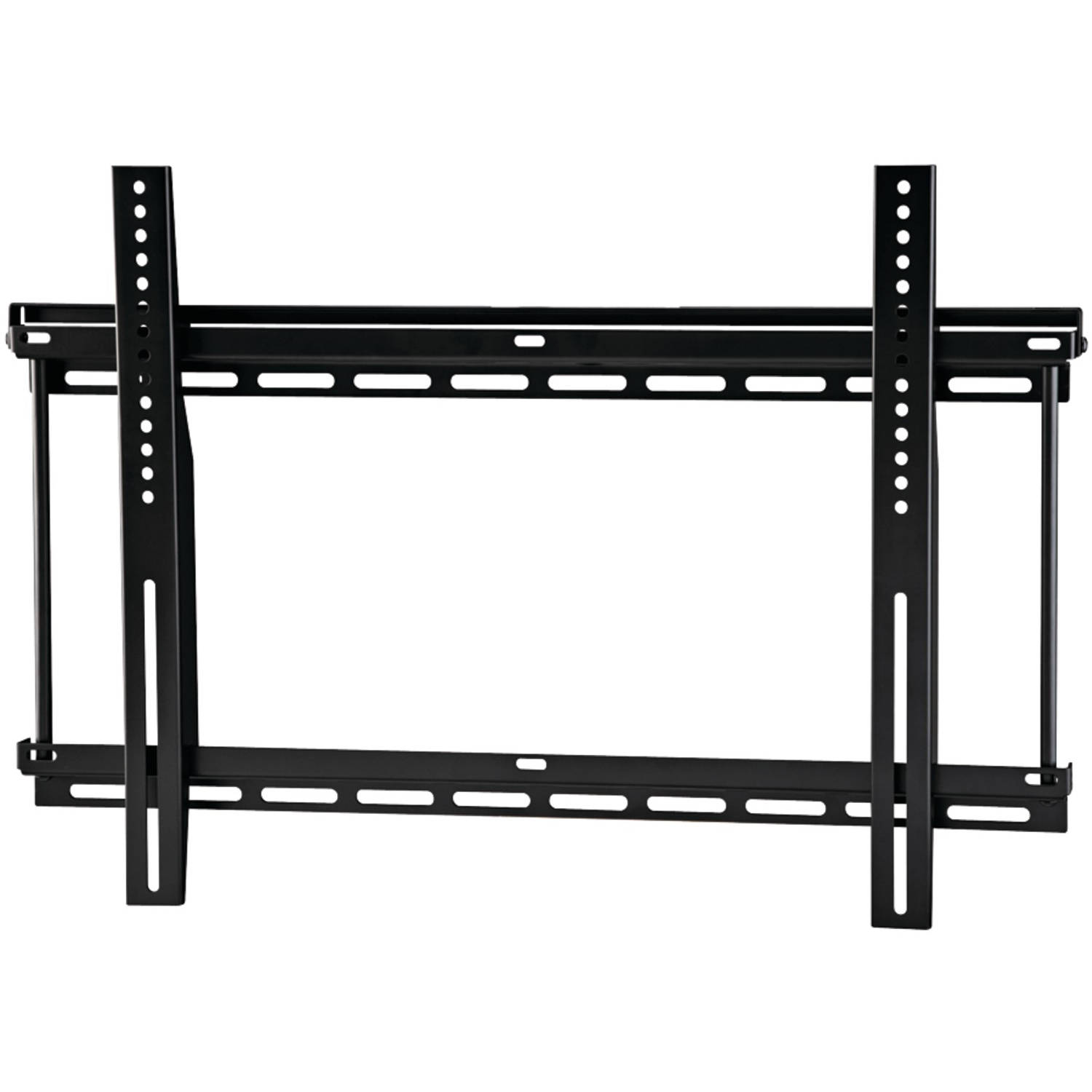 """Omnimount 61-089 37""""-80"""" Classic Series Fixed Mount by OmniMount"""