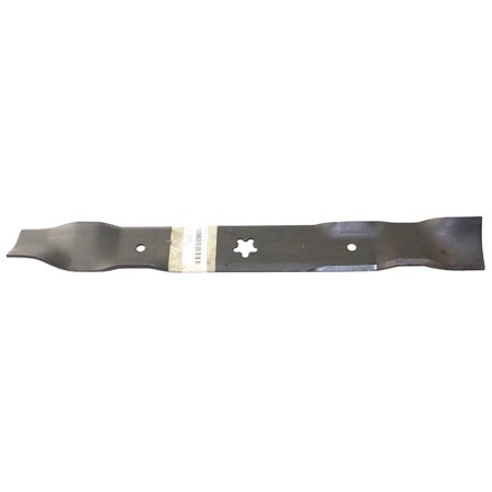532134148 Mulching Blade for 38-Inch Deck For /Poulan/Roper/Craftsman/Weed Eater By