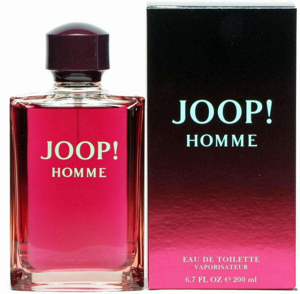 Joop!  Eau De Toilette Spray for Men 6.7 oz