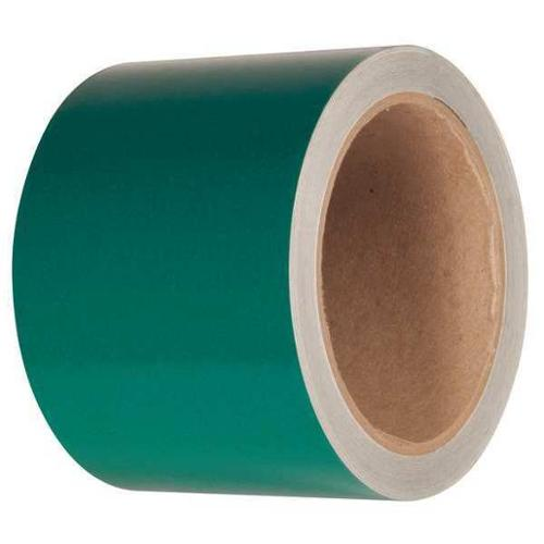 3M PREFERRED CONVERTER 3277 Reflective Sheeting Marking Tape,3In W