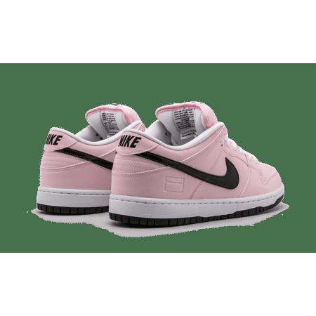 84f8b1b27799 Nike - Men - Dunk Low Elite Sb  Pink Box  - 833474-601 - Size 11 ...
