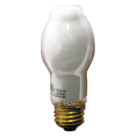 GE Lighting 175W Mercury Vapor Light