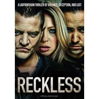 Reckless (DVD)