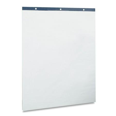 - Lineco Lecturer's White Bond Paper Pad