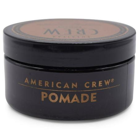 American Crew Pomade 3 Oz