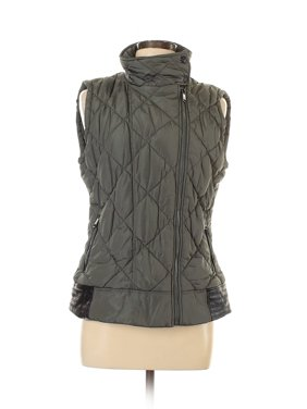 Pre-Owned Marc New York Women's Size M Vest