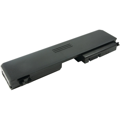 LENMAR LBHP2730 Replacement Battery for HP EliteBook 2730p Business Notebook 2710p Laptop Computers