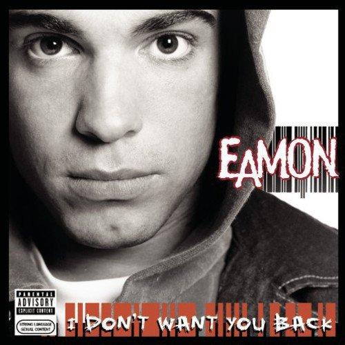 I Dont Want You Back (Enh)