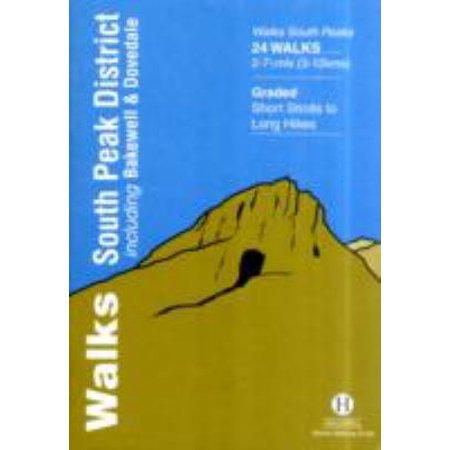 Walks South Peak District (Best Walks In Derbyshire Peak District)