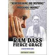 Ram Dass Fierce Grace (DVD)