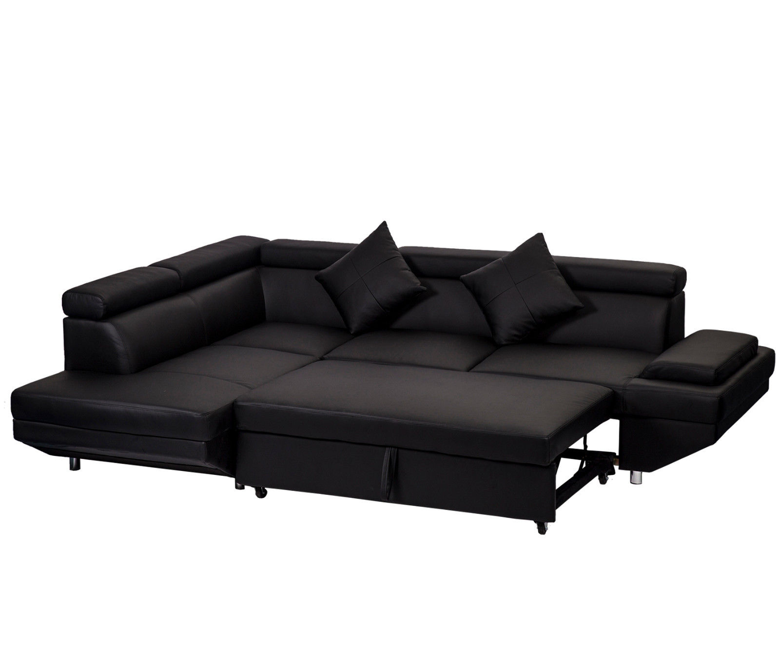 sofa bed l shape – javvs.co