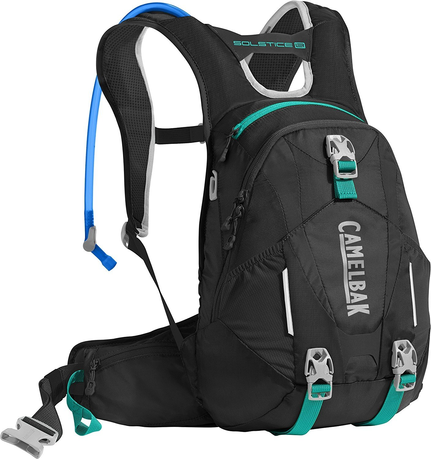 CamelBak Women's Solstice 10 LR Hydration Pack by CamelBak Products LLC