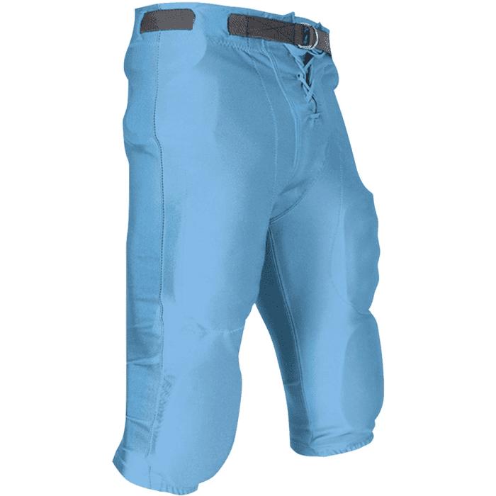 Champro Adult Stretch Dazzle Football Pants