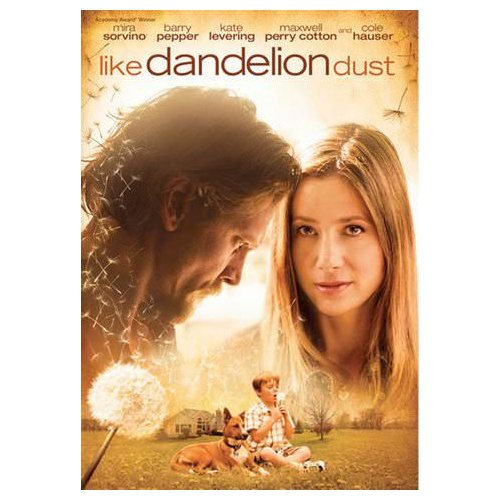 Like Dandelion Dust (2010)
