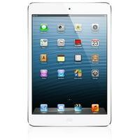ipads mini MD532LL/A Tablet - Refurbished